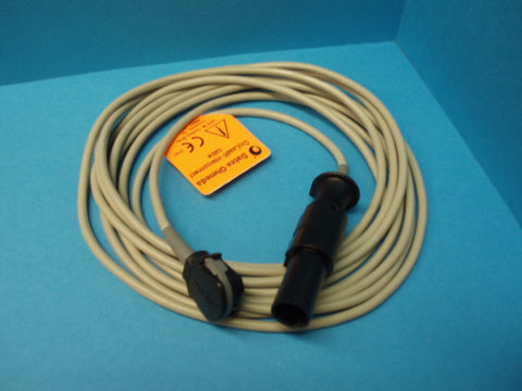Datex-Ohmeda Adapter/Extension Cable OXY-OL3 COMPATIBLE