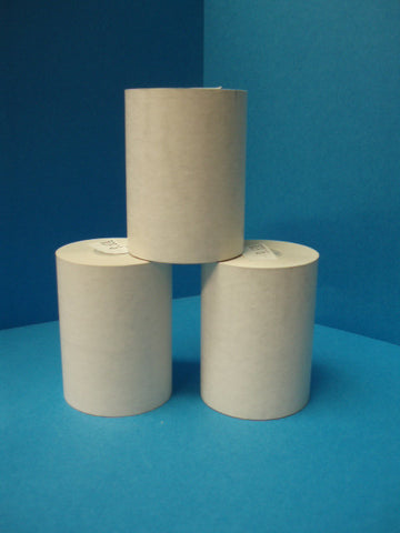 AMSCO/Steris Sterilizer Thermal Printer Paper-COMPATIBLE