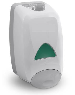 Provon Grey Foam Soap Dispenser (GJ5160-06)