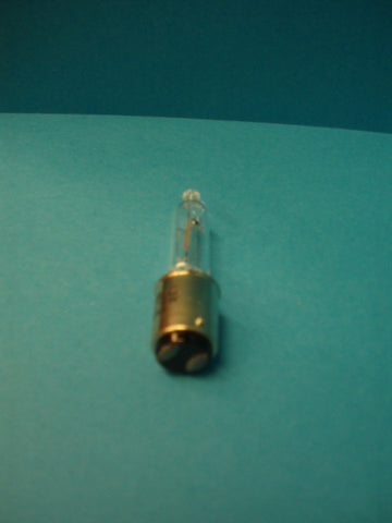 OR Light (SATCO Halogen Bulb)
