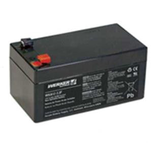 UPS Battery  (12V 3.3AH AGM VRLA)