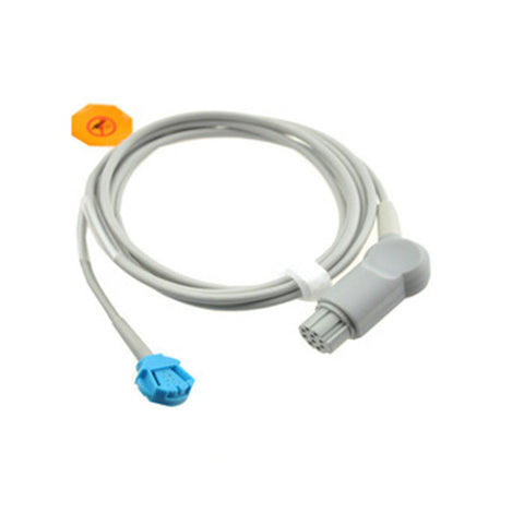 Datex-Ohmeda Adapter/Extension Cable OXY-SL3 COMPATIBLE