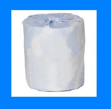 White Multi-Fold Paper Towels (Case of 4000/20 Pkgs.)