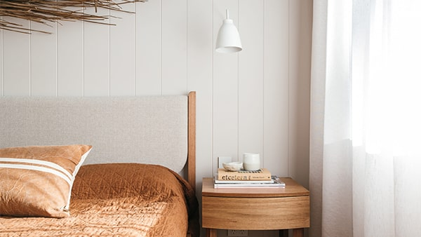 Image of easyREGENCY decorative interior wood wall panelling from easyCRAFT available at Plyco Fairfield and Plyco Mornington