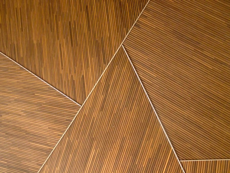 Premium pre-cut plywood panels and sheets in Plyco's Quadro Range