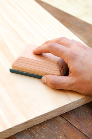 How to Prepare Your Marine Plywood for Outdoor and Exterior Use