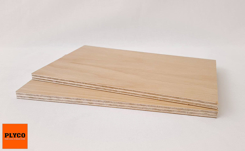 Weight Of Lumber Plywood ~ American oak on birch plywood sheets plyco