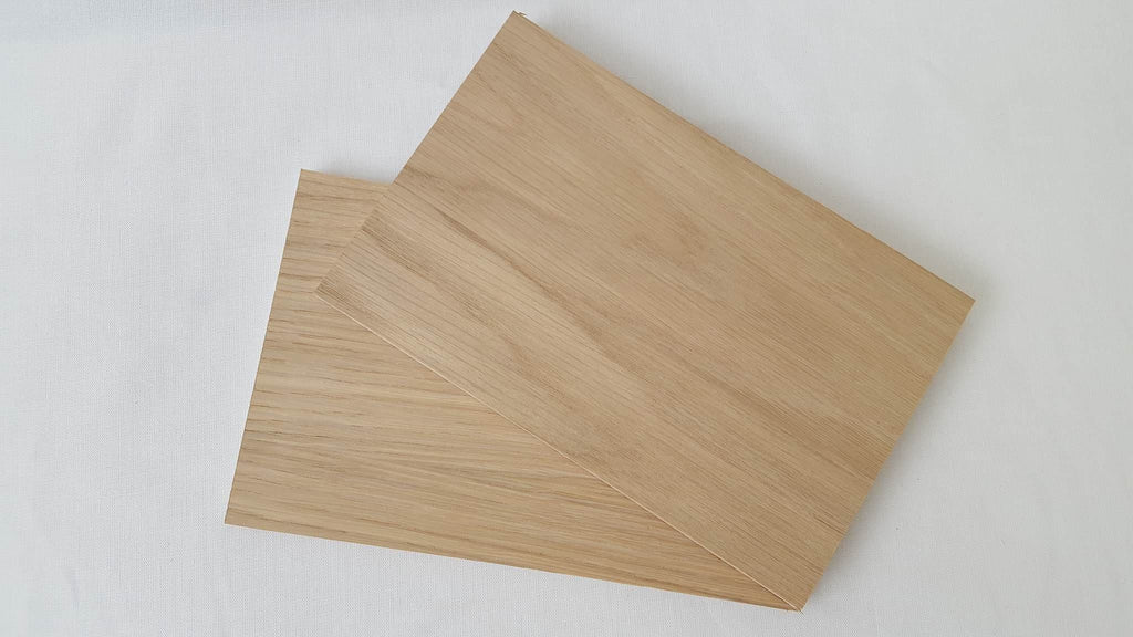 Veneered Mdf Sheets Plyco
