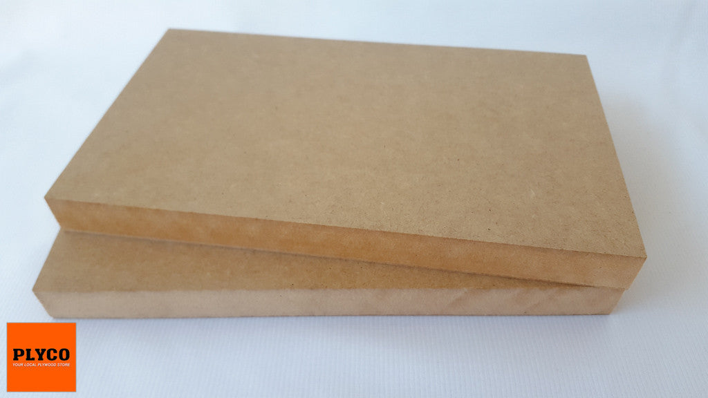 --An Image of Plyco's MDF Medium Density Fireboard Standard--