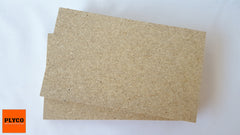 Image of High Moisture Resistant Particleboard available at Plyco Fairfield and Plyco Mornington
