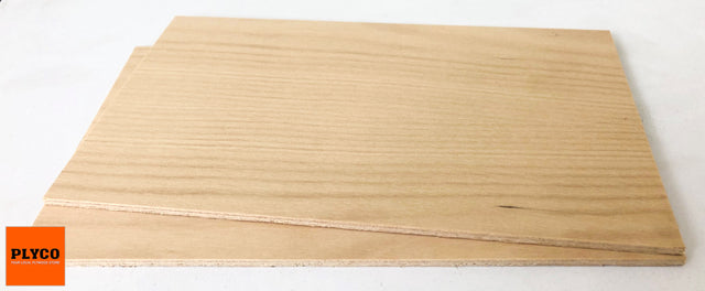 Golden Tasmanian Sassafrass Laser Grade Plywood Available At Plyco Melbourne