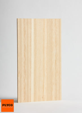 Plyco's 2.5mm Eucalypt Laserply Craft Pack on a white background