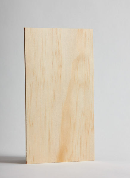 Radiata Laserply