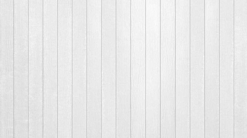 Plyco's Select, Classic/Primed Pinoli interior wall cladding