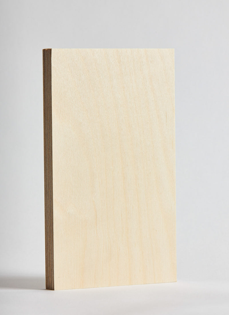 Premium Birch Plywood Plyco