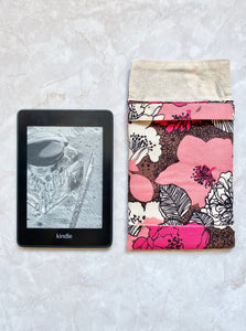 Kindle / eBook case (Orders only)