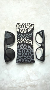 (Sun)glasses Case - GC03