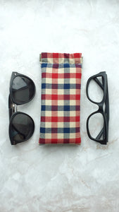 (Sun)glasses Case - GC06