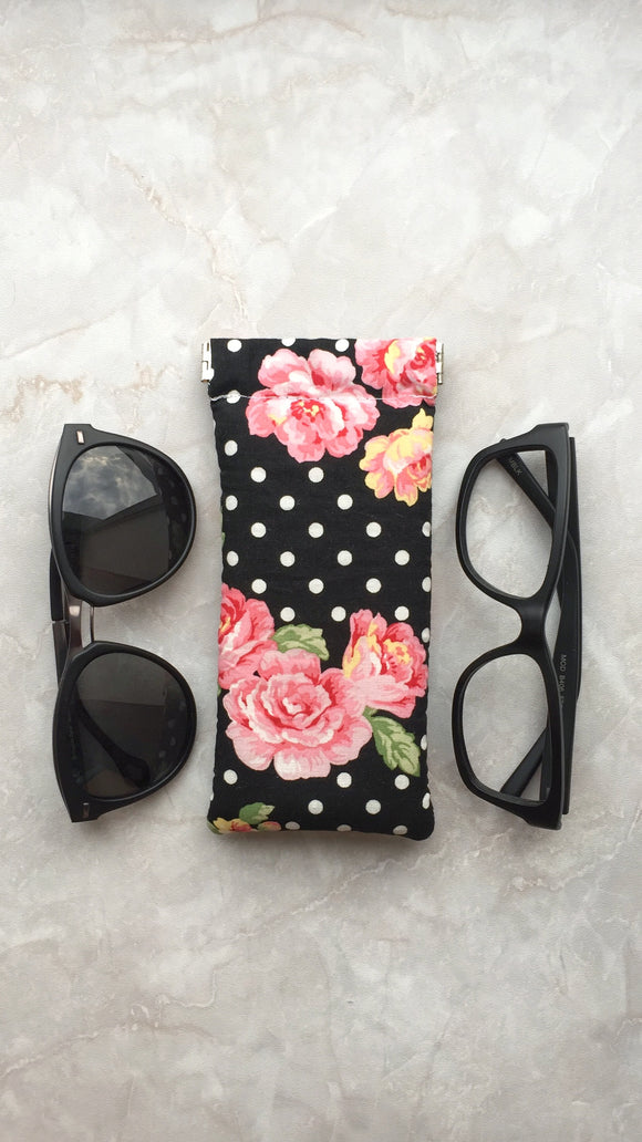 (Sun)glasses Case - GC02