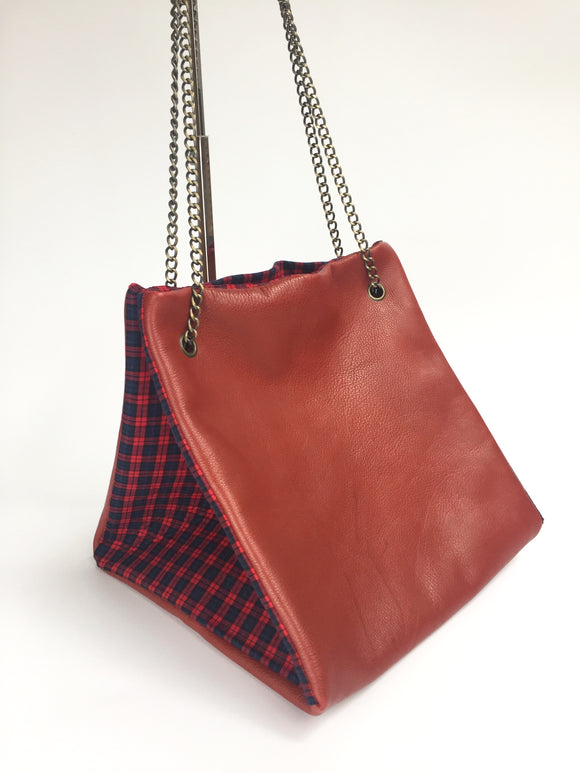 Large cube bag - LC10