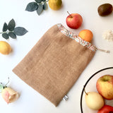 Eco Produce Bag
