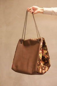 Large cube bag - LC07