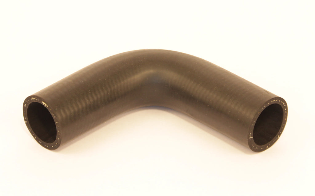 EPDM Hose - 90˚ Elbow Hose - Goodflex Rubber