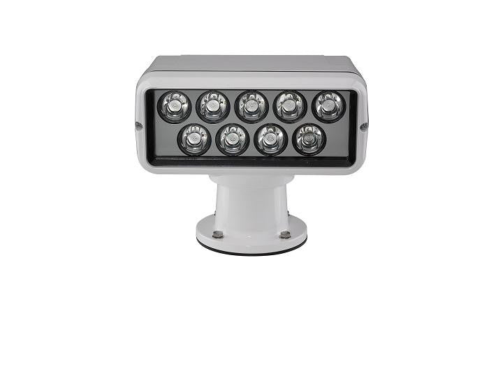 ACR RCL100 LED Spotlight With Point Pad 12-24V