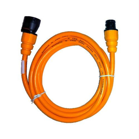 Oceanled 4 Meter Cable For Metal Lights