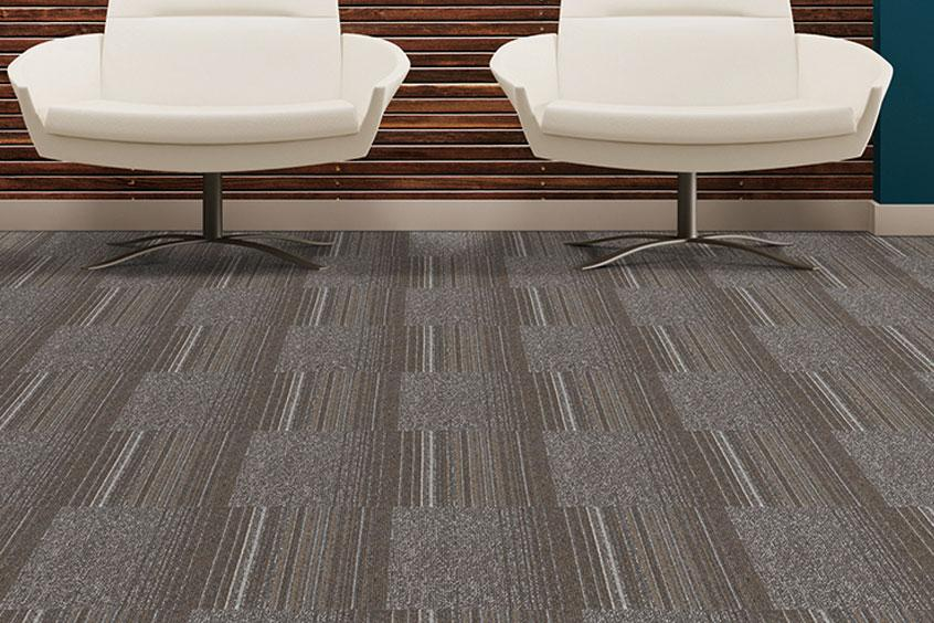 Carpet Tiles How They Benefit Educational Institutions Classrooms