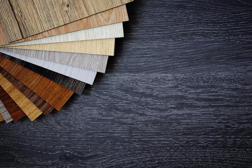 Resilient Flooring Vinyl Options For Your Commercial Business