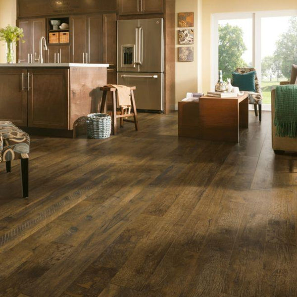 Laminate Flooring Brands To Avoid Find Out What To Look For