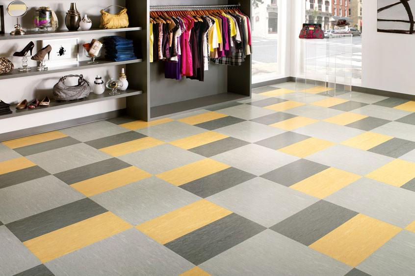 Armstrong Vinyl Tile Adhesives