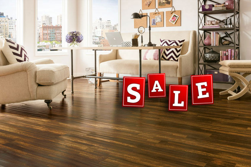 Clearance Flooring On Sale Laminate Wall Base Luxury Vinyl Carpet