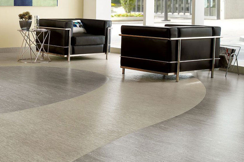 Resilient Vinyl Flooring and Durable Vinyl Flooring Floor City