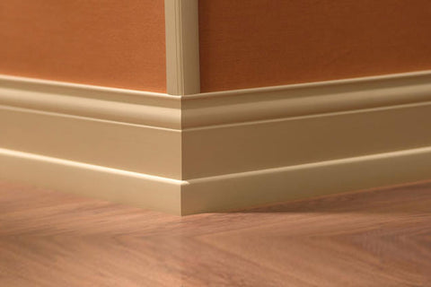 Decorative Moldings