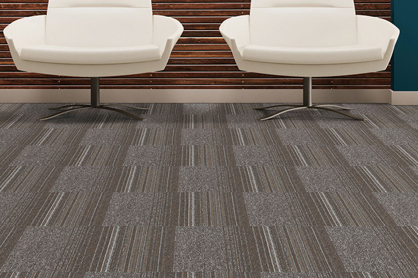 Kraus Carpet Tile