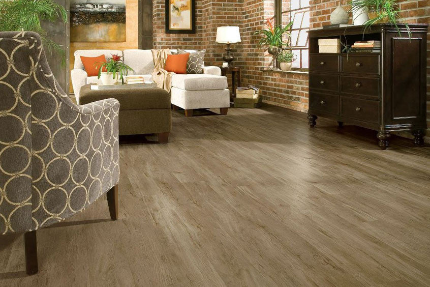 Luxury vinyl flooring for sale armstrong lvp floor city for Linoleum flooring for sale
