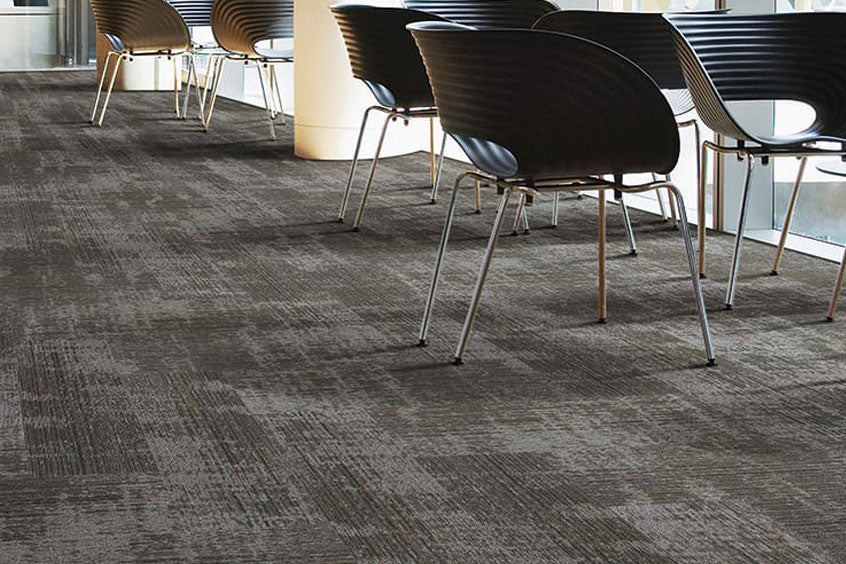 Office Carpet Flooring