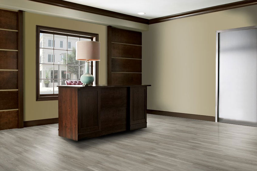 luxury vinyl plank flooring armstrong commercial lvp lvt diamond 10