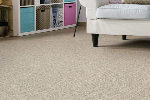 Kraus Commercial Carpet Rolls