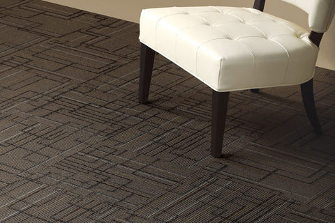 Broadloom Carpet Flooring Supplier