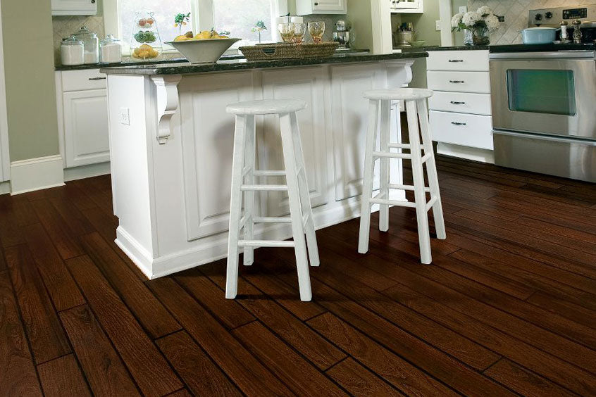 plank roselawnlutheran waterproof wood design amazing flooring floors vinyl