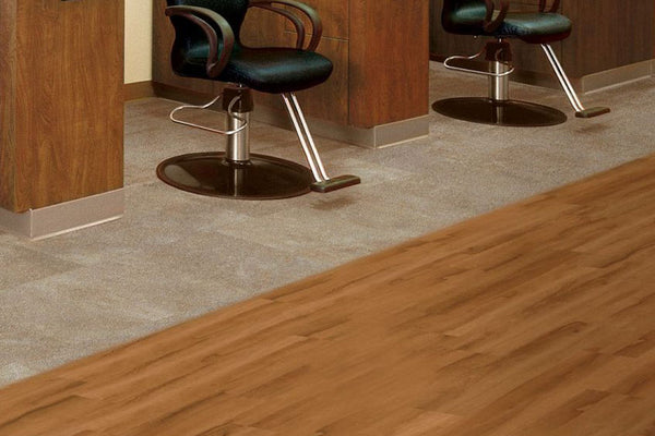 LVT Flooring Pros And Cons Of Luxury Vinyl Tile - What does lvt stand for in flooring
