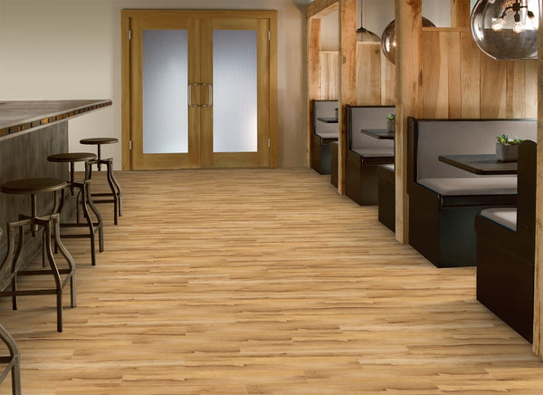Vinyl Plank Flooring Buyers Guide What To Look For Before