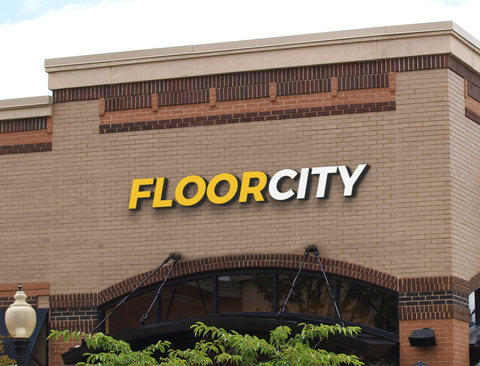 Floor City Online Flooring Store