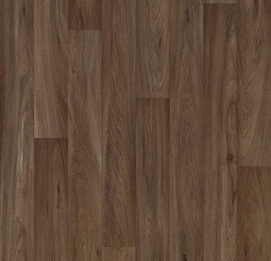 Forbo 10452 Dark Oak Eternal Wood Sheet Vinyl Flooring