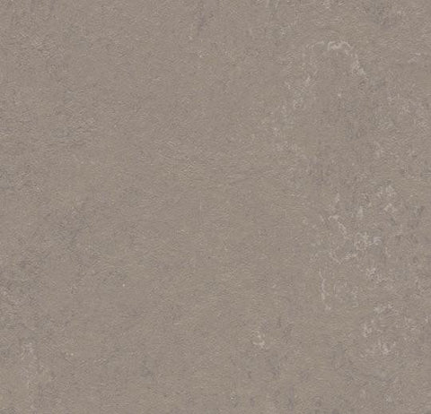 Forbo Liquid Clay 3702 Marmoleum Concrete Linoleum Sheet
