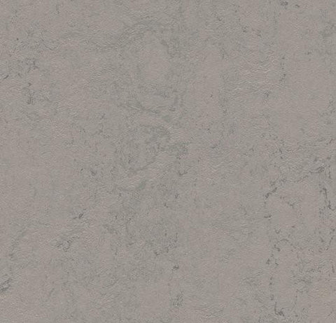 Forbo Satellite 3704 Marmoleum Concrete Linoleum Sheet