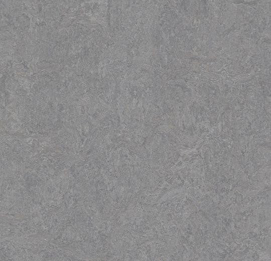 forbo eternity 3866 marmoleum fresco linoleum sheet